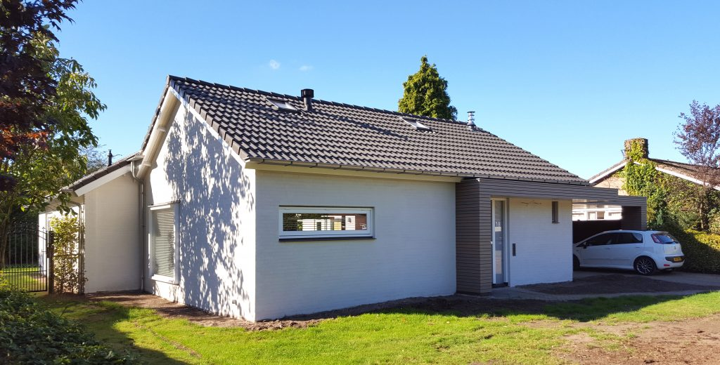 raw-bungalow-verbouwing-01