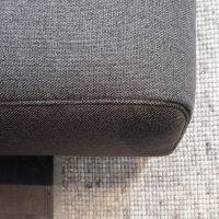 raw-interieurontwerp-bedrijf-02