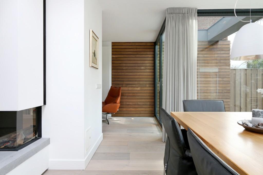 RAW aanbouw architectuur Nuenen 07