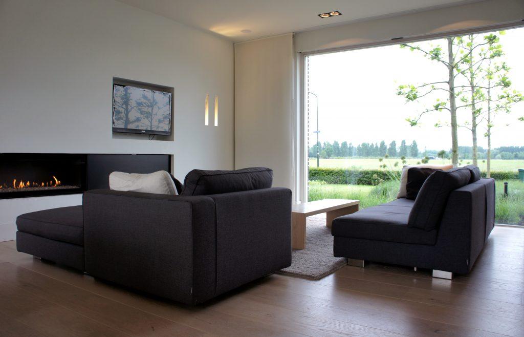 RAW-interieur-villa-C