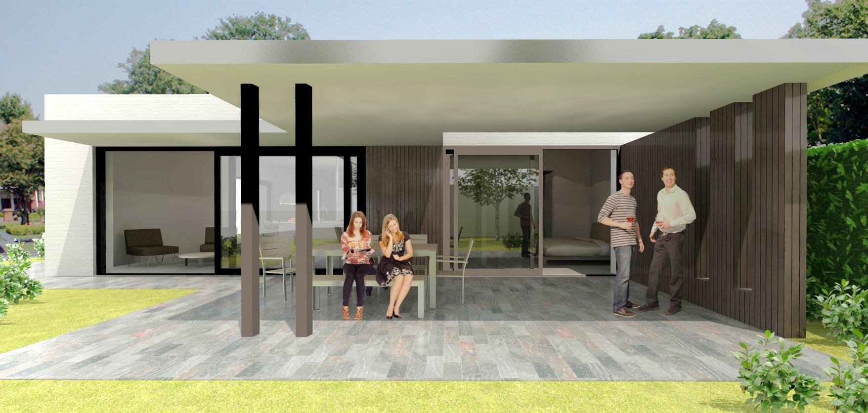 RAW Patiowoning Theresialaan Vught 02 copy