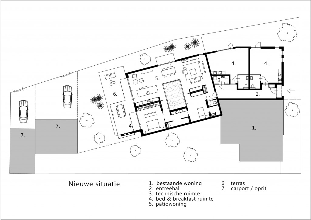 RAW Patiowoning Vught 01