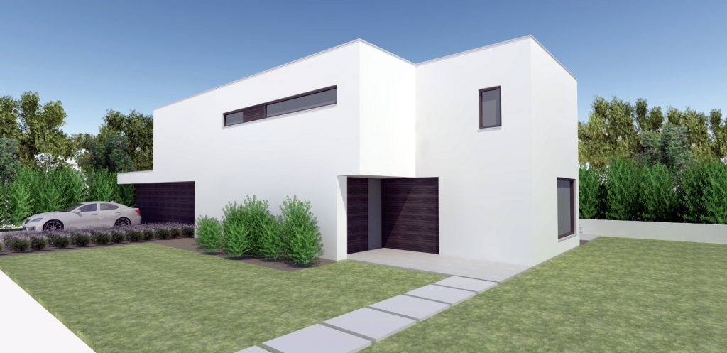 raw-waterrijk-ontwerp-zelfbouw-woning-02