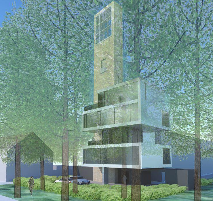http://www.rawarchitectuurstudio.nl/wp-content/uploads/2017/12/RAW-toren-014-740x698.jpg